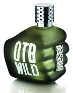 SS15-OTB-WILD-FRAGRANCE