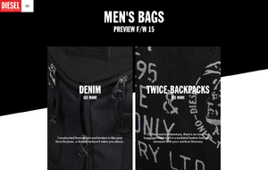 PF15-bags-male