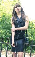 PF15-pop-riot-dress-480x776