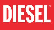 Diesel-logo-0E8B32116E-seeklogocom