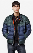 NL-141102-Puffy Jackets