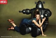 SS12-campaign-robot