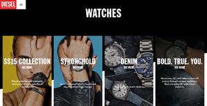 SS15-watches