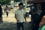 Tracers-01