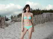 SS15-beachwear-top-bottom