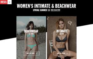 SS15-intimate-beachwear-female