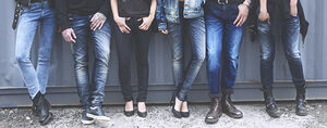 PF15-the-latest-trends-in-denim gallery