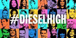 SS15-Dieselhigh-Hashtag