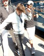 Justin-bieber-diggy-new-york-city3