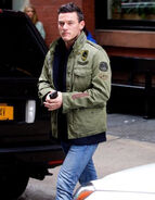 Luke-Evans-Diesel-Army-Jacket