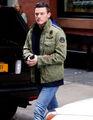 Luke-Evans-Diesel-Army-Jacket.jpg