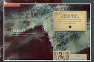 FW11-start-m-catalog