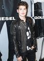 Gregg-Sulkin-2015-Style-Picture-Diesel-Black-Gold-Fashion-Week-002.jpg