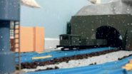 Troublesome Trucks (Short)2 (26)