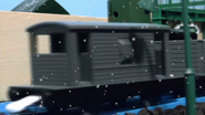 Troublesome Trucks (Short)4 (16)