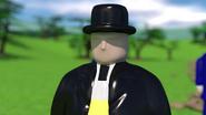 Vlcsnap-error384
