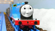 Troublesome Trucks (Short)3 (14)