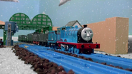 Troublesome Trucks (Short)2 (17)