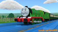 Green Gordon