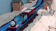 Troublesome Trucks (Short)5 (9)
