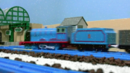 Troublesome Trucks (Short)2 (6)