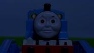 Thomas&Stepney (34)