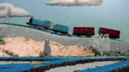 Troublesome Trucks (Short)1 (3)
