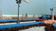 Troublesome Trucks (Short)1 (8)