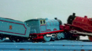 Troublesome Trucks (Short)4 (22)