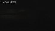 Vlcsnap-2018-08-11-09h55m40s775