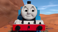ThomasInAmerica (11)