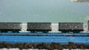 Troublesome Trucks (Short)4 (8)