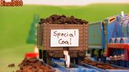 Gordon,James,andtheSpecialCoal (7)