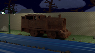 Vlcsnap-error171