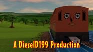 Vlcsnap-error309