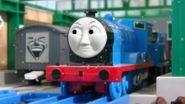 Troublesome Trucks (Short)1 (21)