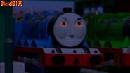 Gordon,James,andtheSpecialCoal (34)