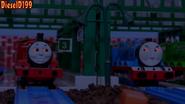 Gordon,James,andtheSpecialCoal (35)