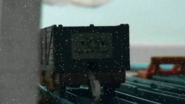 Troublesome Trucks (Short)2 (14)