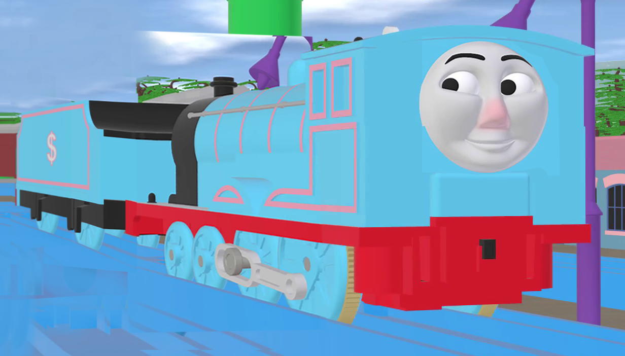 bertieberesuffersfuffersford dieseld wikia fandom powered  wikia