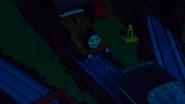 Thomas&Stepney (47)