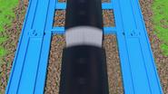 Vlcsnap-error477