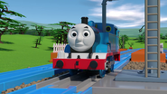TOMICA Thomas Friends Short 46 Thomas Percy the Pony YouTube (74)