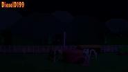 Vlcsnap-2018-08-04-09h14m07s134