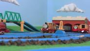 Thomas&Stepney (8)