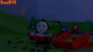 Gordon,James,andtheSpecialCoal (40)