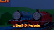 Gordon,James,andtheSpecialCoal (44)