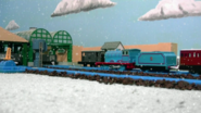 Troublesome Trucks (Short)1 (12)