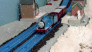 Troublesome Trucks (Short)1 (4)