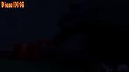 Vlcsnap-2018-08-04-09h16m13s629
